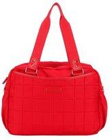 Stellakim Leslie Diaper Bag