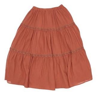 ZHOE & TOBIAH Skirt