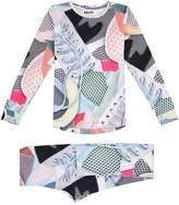 Molo Tashi Sneaker Pyjamas