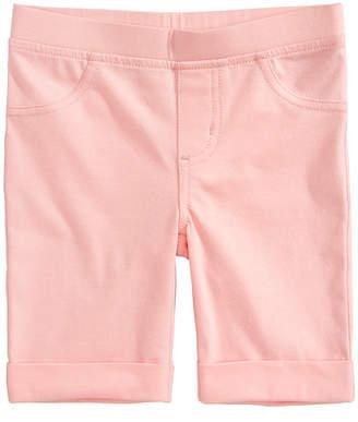 Epic Threads Bermuda Shorts, Toddler Girls
