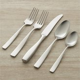 Crate & Barrel Olympic 5-Piece Flatware Place Setting