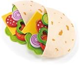 Hape Pita Bread