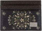 Dolce & Gabbana Document holders