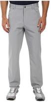 adidas Puremotion Stretch Comfort Pant