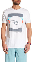 Rip Curl All Time Heather Tee