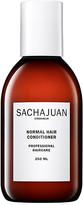 Sachajuan Conditioner.