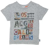 Splendid Baby Boy Graphic Tee