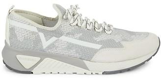Diesel SKB Knit Sneakers