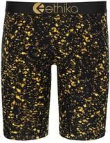 Ethika Gold Flakes Men's Underwear