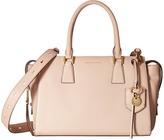 Cole Haan Marli Square Satchel Satchel Handbags