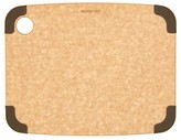 Epicurean 11.5x9 Non-Slip Cutting Board Natural/Brown