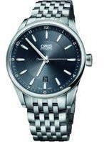 Oris Artix Date Watch 01733764240350782180
