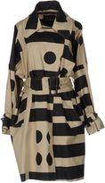 Vivienne Westwood Full-length jackets
