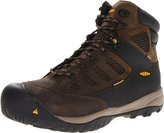 Keen Men's Tucson Mid Work Boot