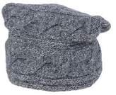 Jijil Hat