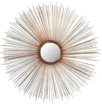 Safavieh Sunburst Mirror