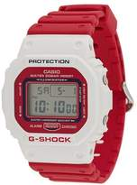G-Shock DW-5600TB-4BER watch