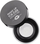 Make Up For Ever Ultra HD Microfinishing Loose Powder Mini