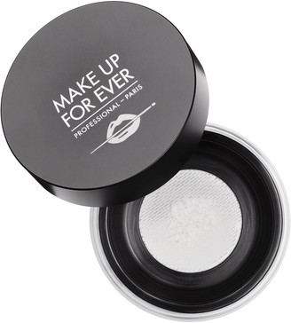 Make Up For Ever MAKE UP FOR EVER - Ultra HD Microfinishing Loose Powder