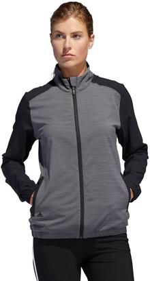 adidas Women's Essentials Windbreaker Jacket