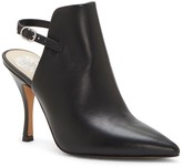 Vince Camuto Keveen Slingback Bootie