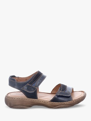 Josef Seibel Debra 19 Ankle Strap Sandals