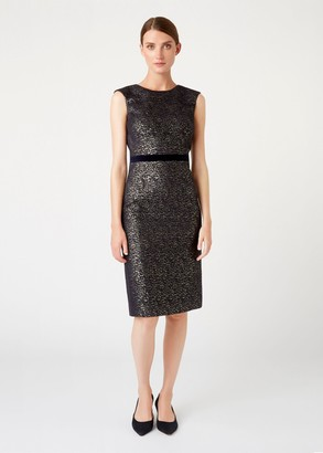 Hobbs Eira Dress