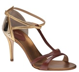 Giuseppe Zanotti Design Torinna sandal
