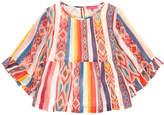 Derhy Kids Ethnic blouse