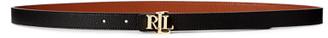 Ralph Lauren Reversible Leather Belt