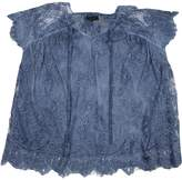 Twin-Set Blouses - Item 38682717