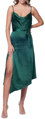 Pilgrim Laurie Dress