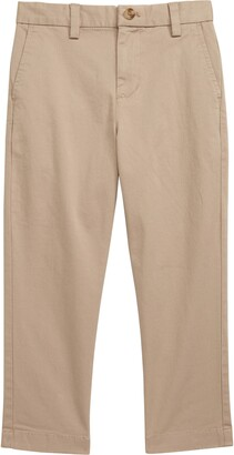 Vineyard Vines Breaker Pants