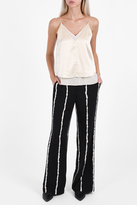 Alexander Wang Charmeuse Camisole