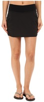 Columbia Trail FlashTM Skort