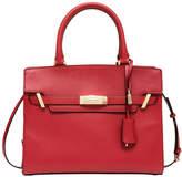 Calvin Klein H7GAP7DS Brooke Double Handle Tote Bag