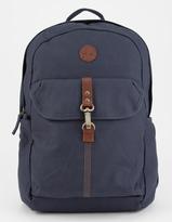 Timberland Carabasset Backpack