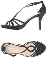 Paco Mena PACOMENA Sandals