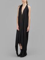 LOST&FOUND Dresses