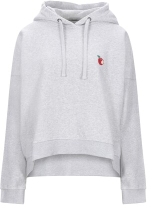 Maison Labiche Sweatshirts