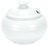 Sophie Conran Porcelain Sugar Bowl