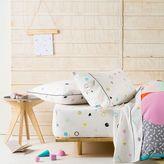 Hiccups Graceland Sheet Set, Pink, Single