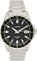 Casio Wrist watches - Item 58022244