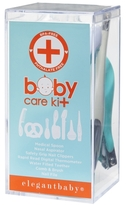 Elegant Baby Baby Care Kit
