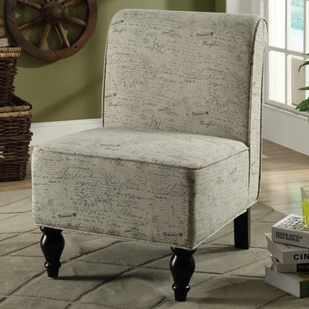 Awesome French Script Furniture Shopstyle Short Links Chair Design For Home Short Linksinfo