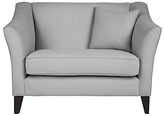 John Lewis Kendal Snuggler with a Scatter Cushion
