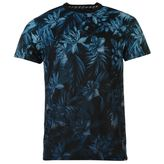 Fabric Trop Fade T Shirt