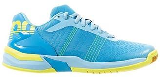 Kempa Attack Contender Women Girls' Handball Shoes
