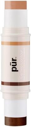 PUR Cosmetics Cameo Contour Stick - Dark