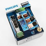 Philips All In One Face And Head Grooming Kit
